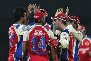 IPL 2013: Jaydev Unadkat showed courage and guts, says AB de Villiers