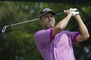 Jeev Milkha Singh (file photo)