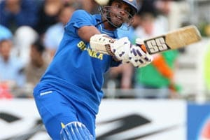 Sri Lankan cricketer Jehan Mubarak released on bail after fatal accident