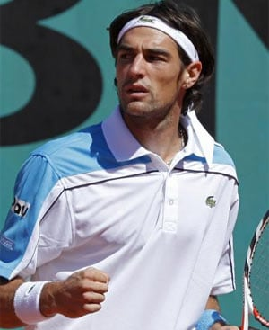 Chardy, Rezai given Australian Open wild cards