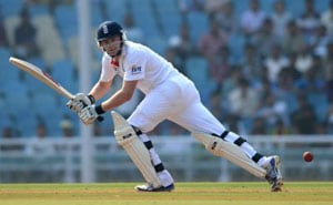 Jonny Bairstow out to controversial decision