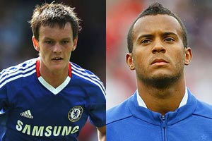 England under-21 pair signs new Chelsea contracts
