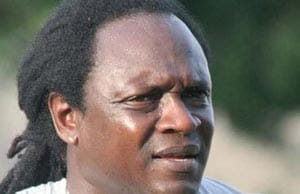 Ghana football mourns death of African stars