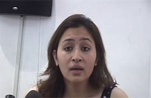 High Court allows BAI to continue probe on Jwala Gutta