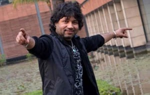 Kailash Kher's special song on Sachin Tendulkar to hit the web Wednesday