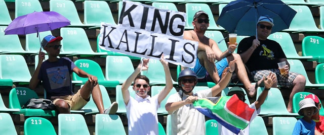 South Africa vs India 2nd Test, highlights: South Africa register 10-wicket win in Jacques Kallis' farewell Test, clinch series 1-0