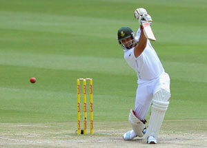 Jacques Kallis is the greatest all-rounder of the modern era, says Shaun Pollock