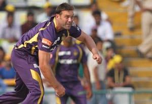 IPL 7: Don't write off Jacques Kallis, warns KKR coach Trevor Bayliss
