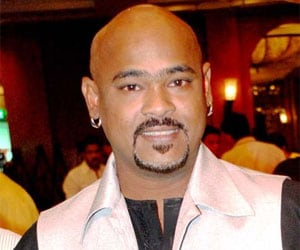 Vinod Kambli lashes out at IPL