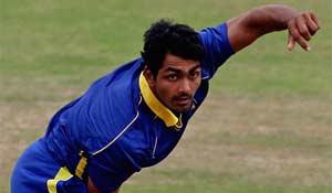 Sri Lanka call uncapped Alvitigala for Tests