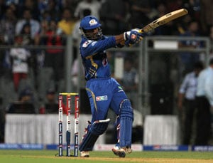IPL performances will reward you: Dinesh Karthik