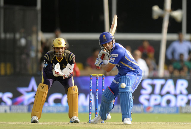 IPL: Rajasthan Royals Failed to Execute Plans in Loss to Kings XI Punjab, says Karun Nair