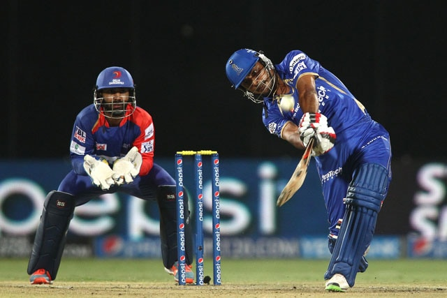 Indian Premier League 2014's Top Five 'Value-For-Money' Players
