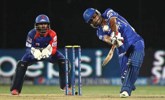 IPL: Rajasthan Royals Batsman Karun Nair Credits Shane Watson, Rahul Dravid For Match-Winning Knock