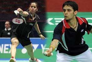 Badminton Association of India Gets a Big Pat From World Badminton Body