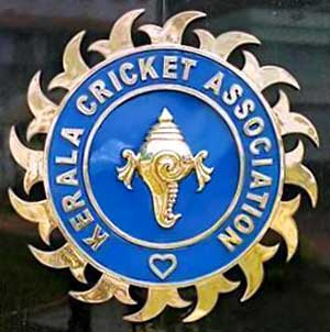 Vigilance probe against Kerala Cricket Association