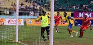 Santosh Trophy semis: Kerala bank on home support versus Maharashtra