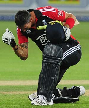Kevin Pietersen in the premier list as 514 players get slotted for IPL 7 auctions