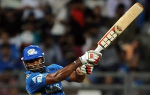 Mumbai Indians vs Sunrisers Hyderabad: Match was ours before Pollard snatched it away, says Moody
