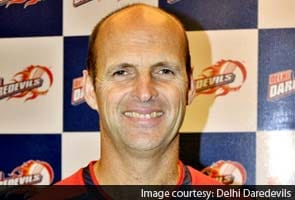 Indian Premier League: Five coaches who can turn their teams' fortunes around
