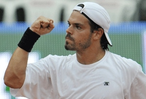 Austrian tennis player appeals match-fixing case