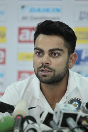 Asia Cup: Virat Kohli laments mistakes that cost India heavily