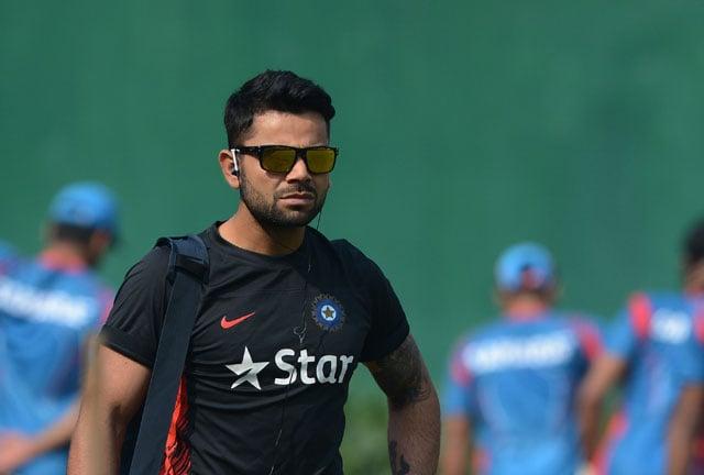 Live Cricket Score Asia Cup: India vs Bangladesh