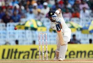 Cheteshwar Pujara still 6th in latest ICC Test rankings, Virat Kohli retains 20th spot