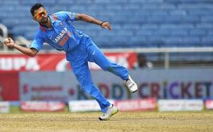 Tri-Series: Virat Kohli says you win and lose as a team after India's big defeat vs Sri Lanka