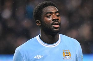 Manchester City will bounce back next year, feels Kolo Toure