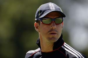 Pietersen to have hernia surgery after World Cup