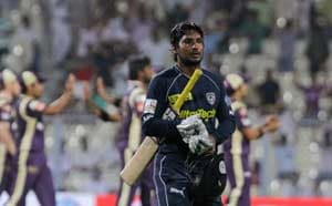 IPL 2013: Initial squads announced, Hyderabad retain 20 players