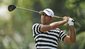 Kunal Bhasin makes cut; Sujjan misses out in Taipei