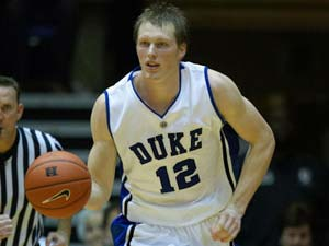Singler prefers extra year in Spain to NBA move
