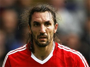 Kyrgiakos ends Liverpool stay for return to Germany