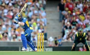 Sri Lanka slams decision to abandon 4th ODI