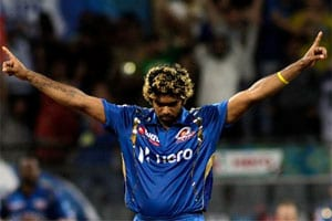 IPL 2012: I made a mistake against Malinga, says Owais Shah