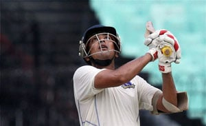 Ranji Trophy: Laxmi Ratan Shukla keeps Bengal in the hunt for a victory