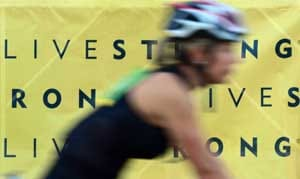 Livestrong 'disappointed' by Lance Armstrong's deception