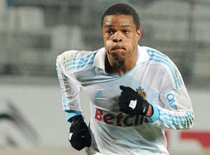 Euro 2012: France jolted as Remy ruled out for upto 4 weeks