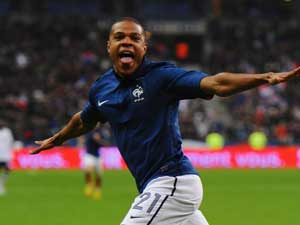 EPL transfer news: Newcastle United sign striker Loic Remy on loan from Queens Park Rangers