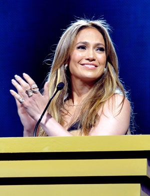 Jennifer Lopez 'too expensive' for IPL 6 opening ceremony