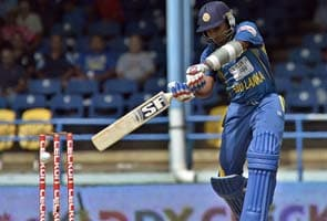 Mahela Jayawardene, Rangana Herath to miss ODI series vs Bangladesh