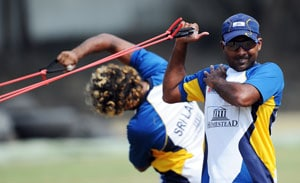World T20: Sri Lanka, West Indies eye semi-finals