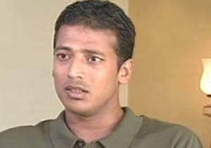 Bhupathi slams AITA over its pairing policies