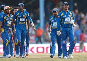 Fan fined, banned for five years for throwing bottle during India vs Sri Lanka match