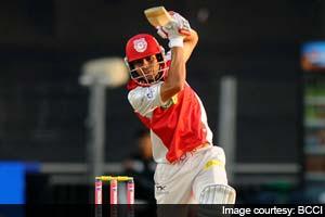 Indian Premier League 7: Manan Vohra, Kings XI Punjab's 'gamble' man