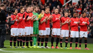 Kenyan fan commits suicide after Manchester United's loss vs Newcastle