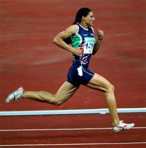 Commonwealth gold-medallist Manjit Kaur in doping net