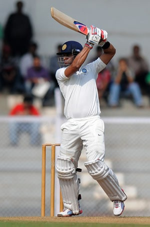 National Cricket Academy physio told me that I need some time to get fit: Manoj Tiwary